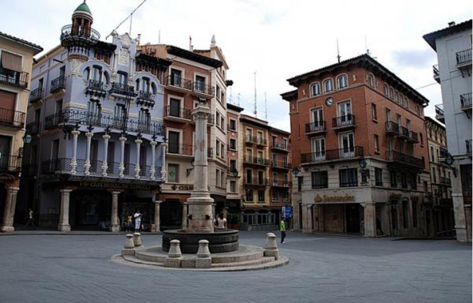 Trabajos patrimonio publicados cultura inmaterial bienes for Biblioteca iglesia madrid