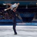patinaje artistico