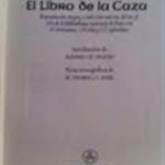 EL  LIBRO DE LA CAZA