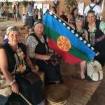 Etnia Mapuche de Chile3