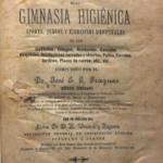 GIMNASIA HIGIÉNICA