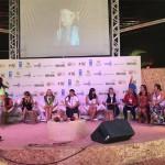 Líderes indígenas en el Foro de la Mujer.jpg2