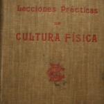 LECCIONES PRÁCTICAS DE CULT FIS