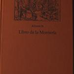 LIBRO DE LA MONTERÍA