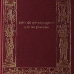 LIBRO DEL EJERCICIO