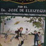 LOS JUEGOS DE LA INFANCIA