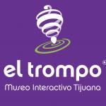 Museo El Trompo