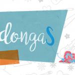 Logo Pindongas