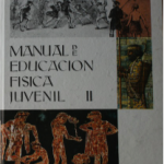 MANUAL DE EF JUVENIL