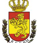 PORTADA BM