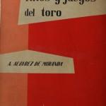 RITOS Y JUEGOS DLE TORO