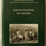 Juegos Infantiles de Vasconia
