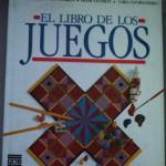 El Libro de los Juegos