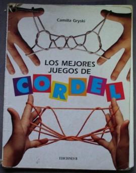 Juegos de Cordel