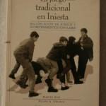 Juegos Tradicionales en Iniesta