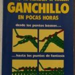 Cómo aprender a hacer Ganchillo
