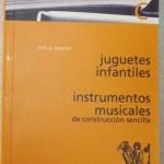Juguetes Infantiles Instrumentos Musicales
