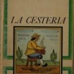 La Cestería