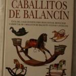 Caballitos de Balancín