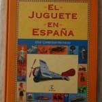 El Juguete en España