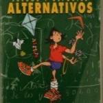 Juegos y Deportes Alternativos