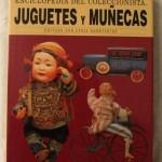 Juguetes y Muñecas