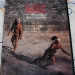 El Juego de Pelota en Mesoamérica