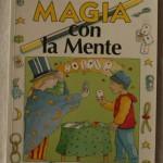 Magia con la Mente