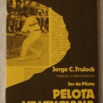 Pelota Valenciana