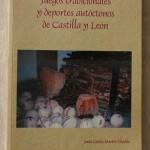 Juegos de Castilla y León