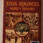 Juegos Aragoneses
