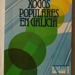 Xogos Populares en Galicia