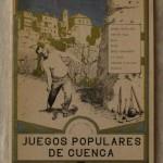 Juegos Populares de Cuenca