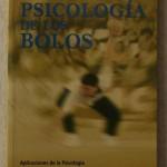 Psicología de los Bolos
