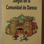 Juegos de la Comunidad de Daroca