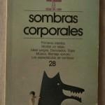 Sombras Corporales