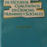 Diccionario de Métodos Cualitativos