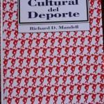 Historia Cultural del Deporte