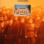 La Escuela de Gimnasia de Toledo
