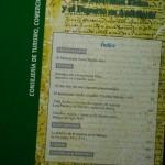 Materiales para la Historia de la Actividad Física y el Deporte en Andalucía 3