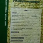 Materiales para la Historia de la Actividad Física y el Deporte en Andalucía 4