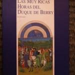Las Muy Ricas Horas del Duque de Berry