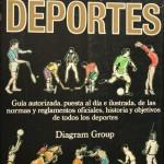 Enciclopedia Completa de los Deportes