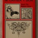 Trabalenguas de Castilla y León