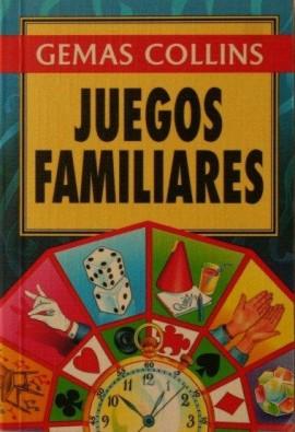 Juegos Familiares Museo Del Juego