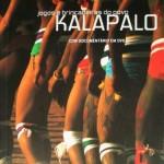Jogos e Brincadeiras de Povo Kalapalo