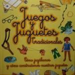 Juegos y Juguetes y Tradicionales