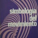 Simbología del Movimiento