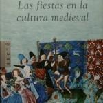 Las Fiestas en la Cultura Medieval
