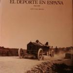 El Deporte en España